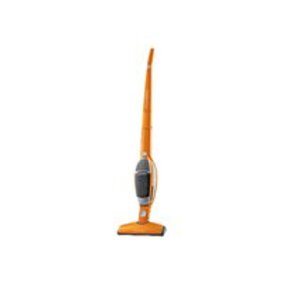 electrolux pronto 2 in 1 stick vacuum reviews