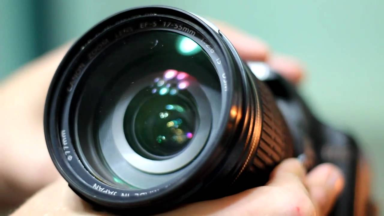 canon 17 55mm f2 8 review
