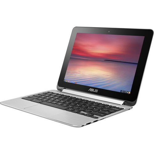 asus flip 2 in 1 c100pa ds03 review