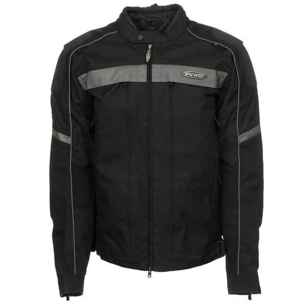 harley davidson fxrg jacket review