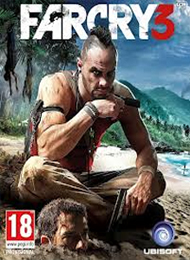 far cry 3 ps3 review