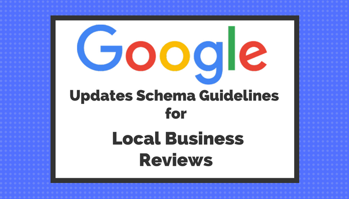 google business reviews and complaints