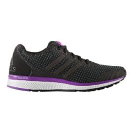 adidas bounce running shoes review