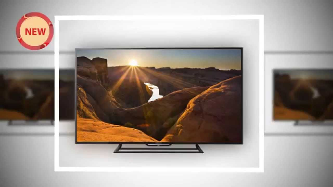 best 48 inch tv reviews