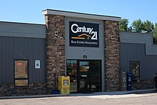 century 21 real estate reviews