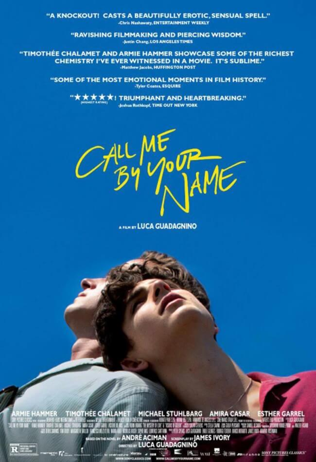 call me by your name review new yorker