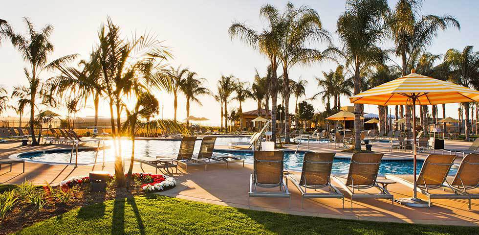 grand pacific marbrisa resort reviews