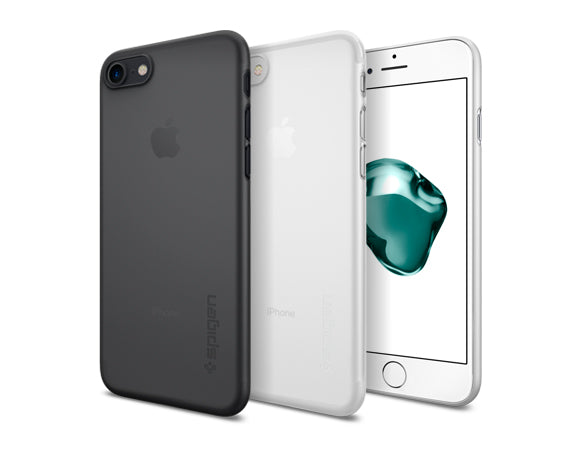 air case iphone 7 review