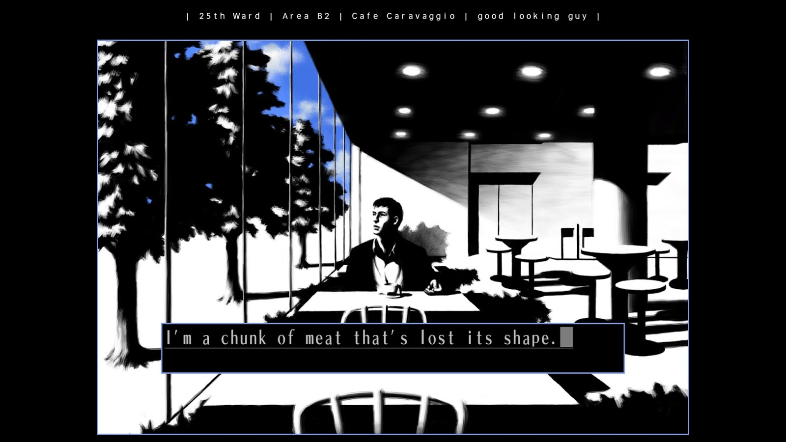 25th ward silver case review