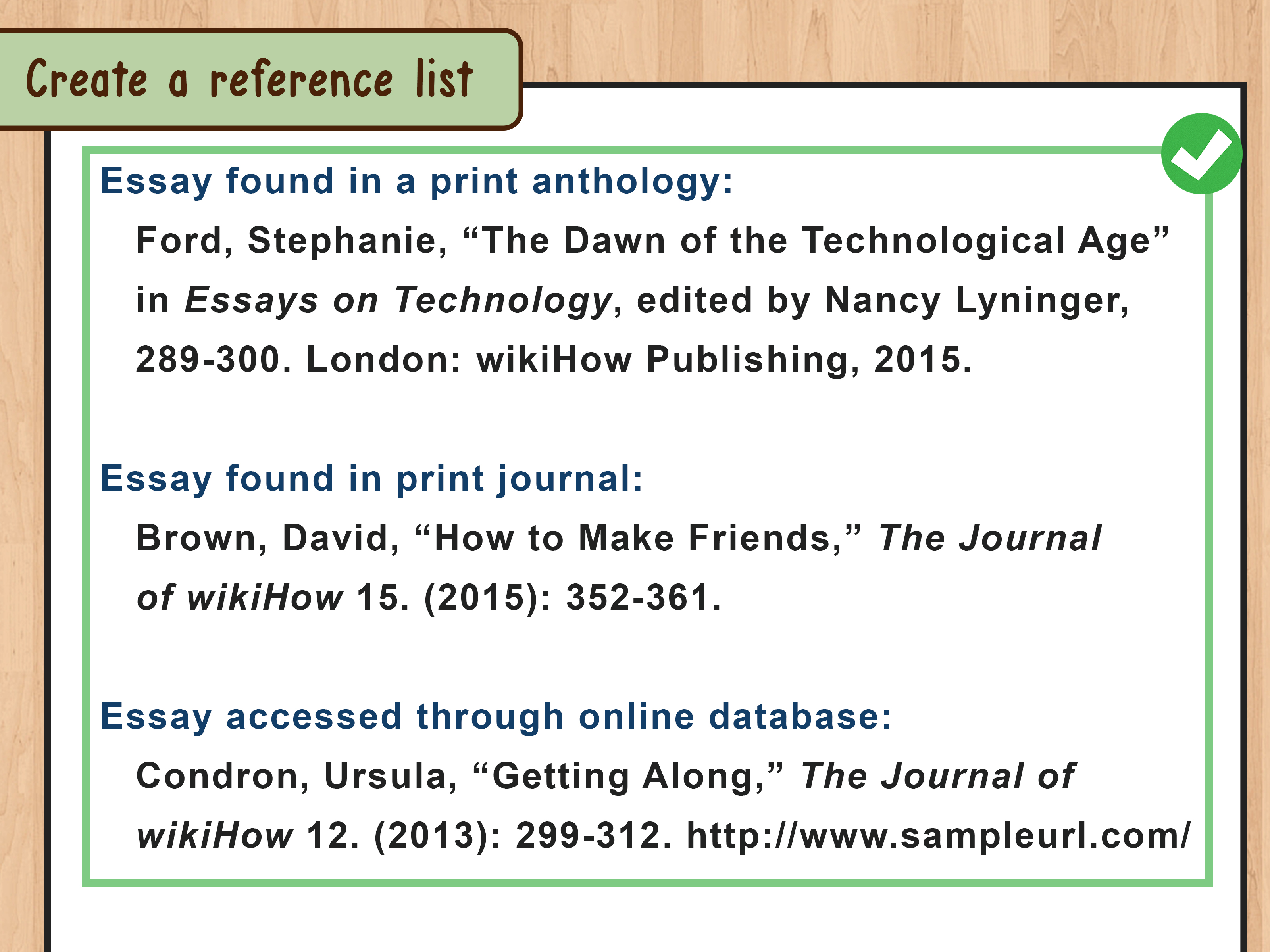 how to cite harvard business review online