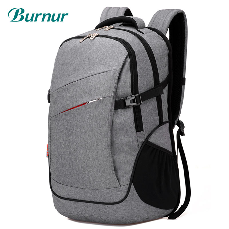 17.3 laptop backpack reviews