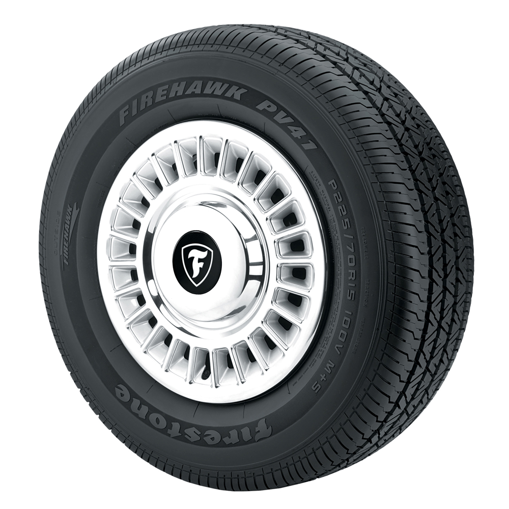firestone indy 500 tires reviews
