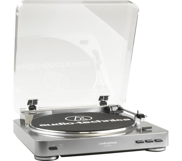 at lp60 usb turntable review
