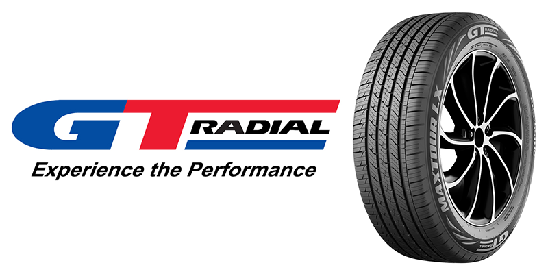 gt radial max tour tires reviews