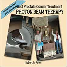 proton treatment for prostate cancer reviews