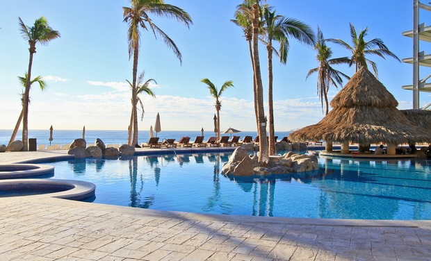 bel air collection resort and spa los cabos reviews