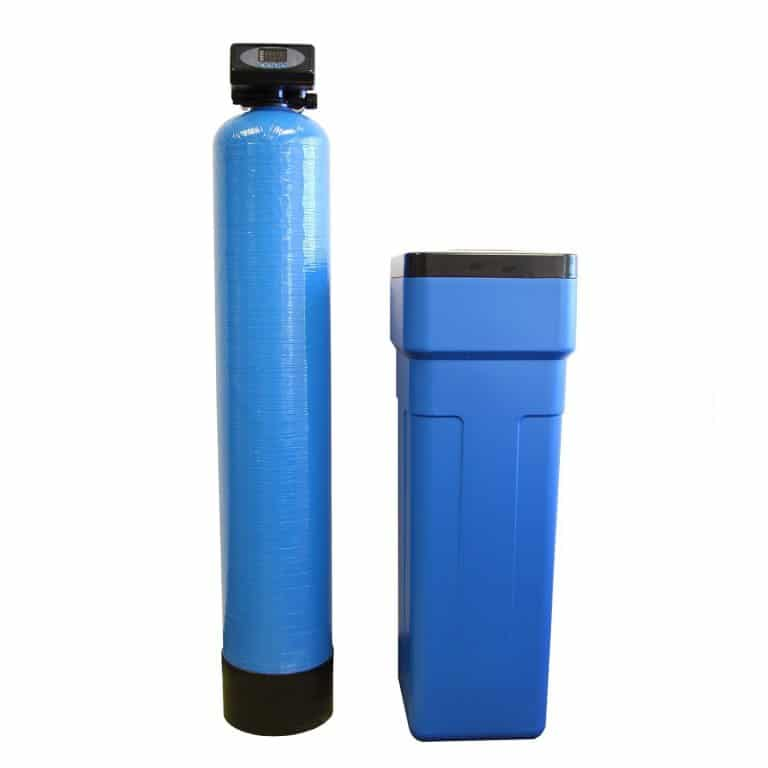 best water softener reviews canada