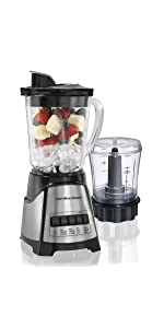 hamilton beach smoothie smart blender 56222 reviews