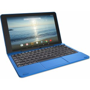 2 in 1 laptop tablet reviews