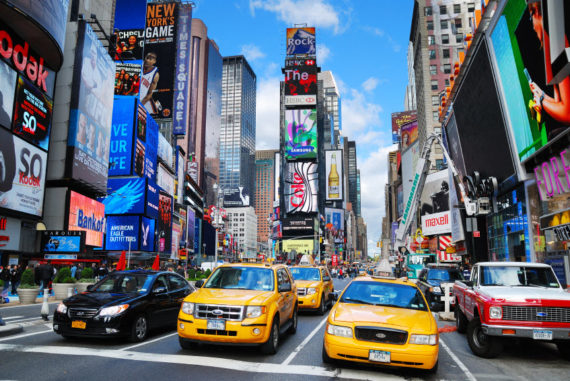 best new york tours reviews