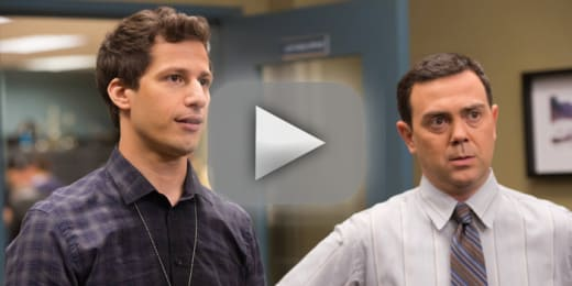 brooklyn nine nine season 2 review