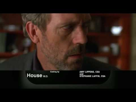 house both sides now review
