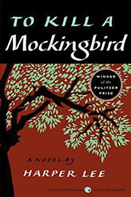 how to kill a mockingbird review