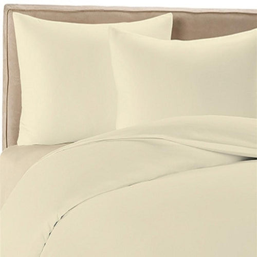 highland feather bamboo sheets reviews
