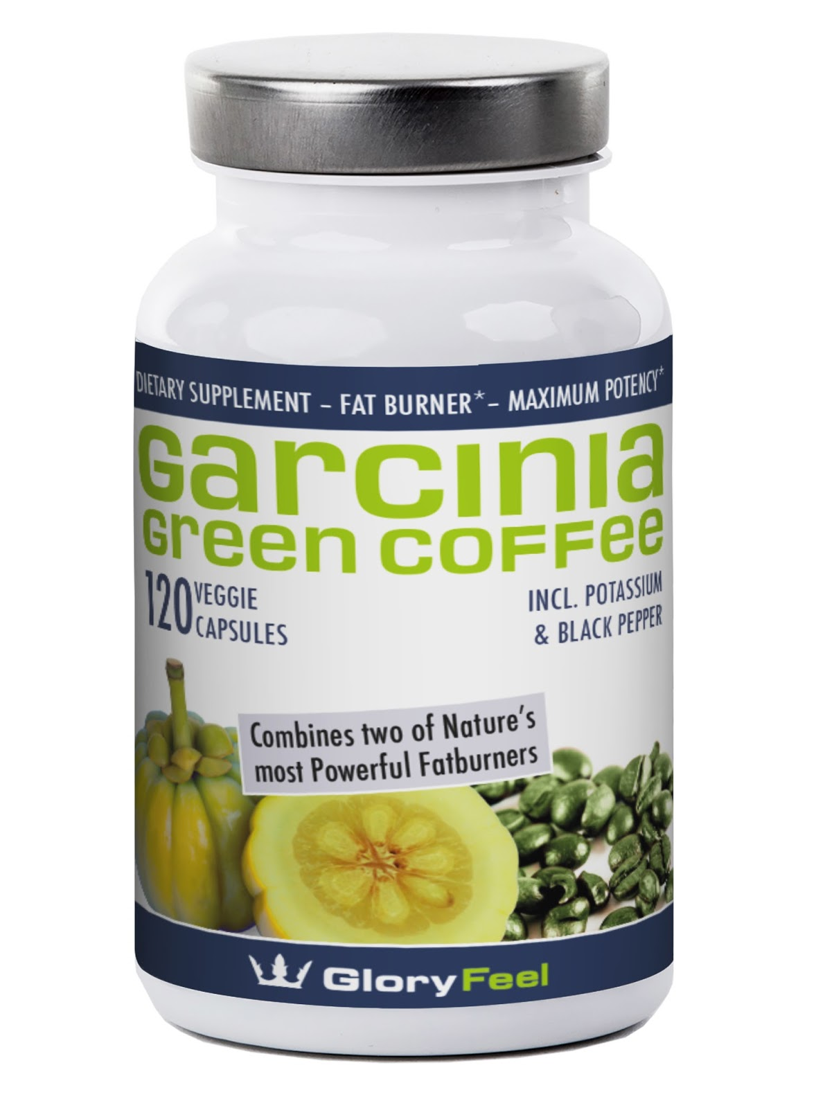 garcinia cambogia green coffee bean reviews