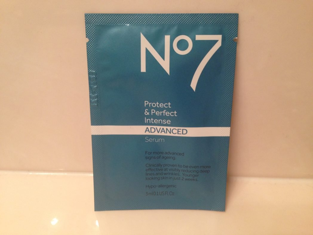 boots no 7 reviews oprah