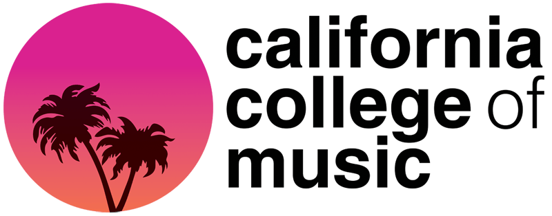 california college of music reviews