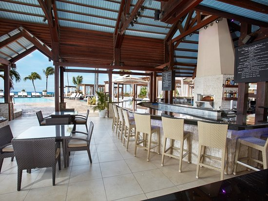 divi aruba all inclusive resort reviews