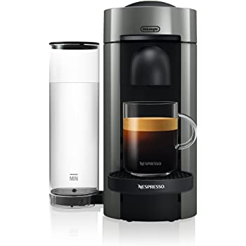 keurig rivo espresso machine reviews