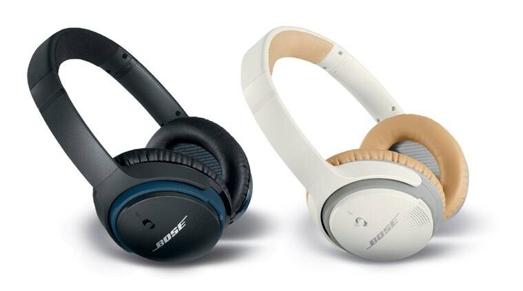 bose wireless headphones for tv reviews