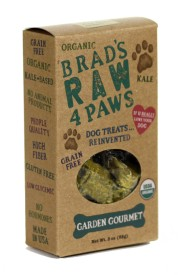healthy paws raw food review