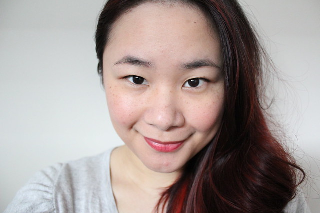 clinique chubby stick contour review