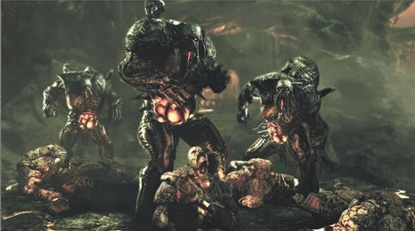gears of war 4 review ign
