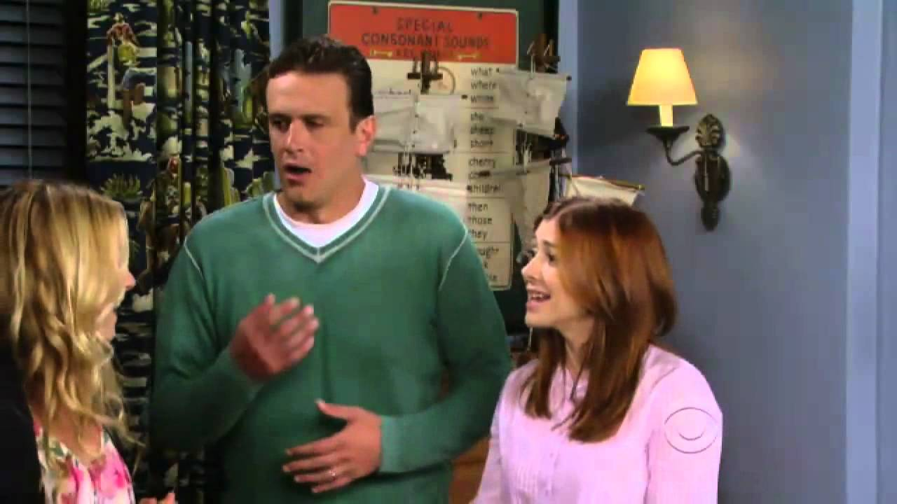 how i met your mother season 8 review