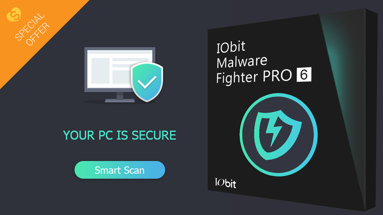 iobit malware fighter 6 review