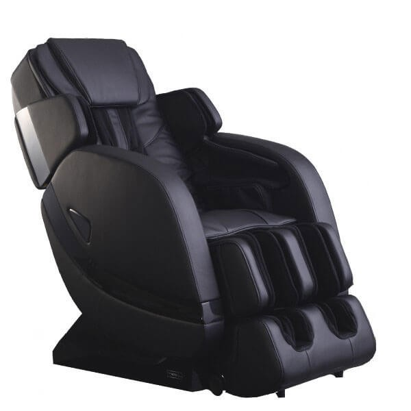 infinity imperial massage chair reviews