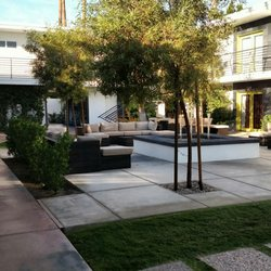 7 springs inn and suites palm springs reviews