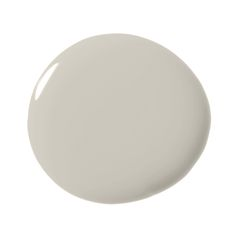 benjamin moore london fog reviews