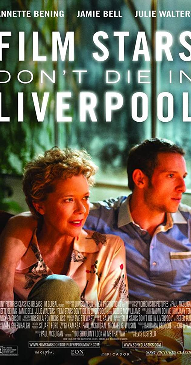 film stars don t die in liverpool review