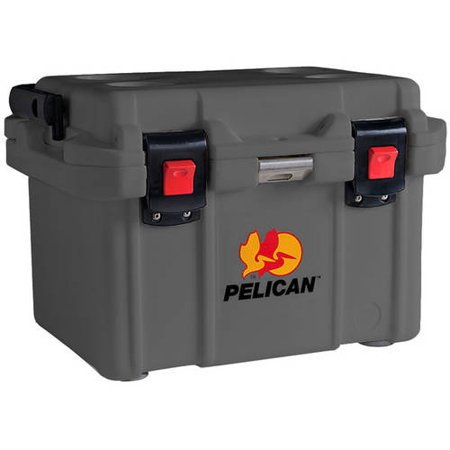 pelican 80 qt cooler review