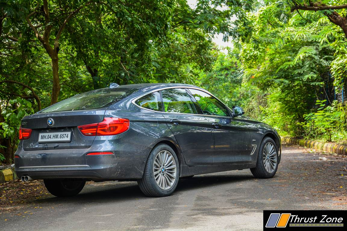 bmw 3 series review 2017