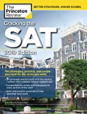 college board sat review book