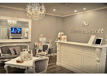 new you spa mississauga reviews