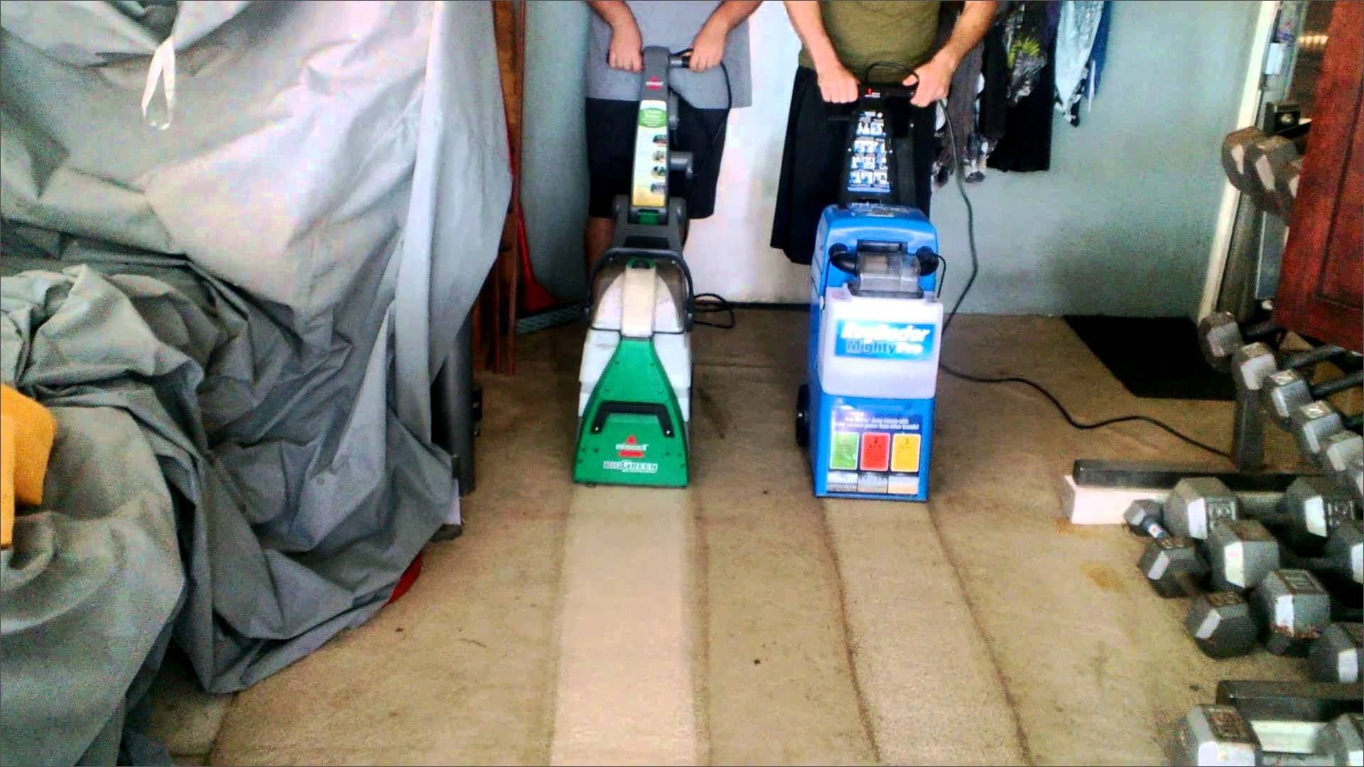carpet cleaners vancouver bc reviews
