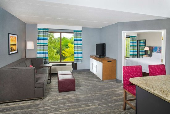 country inn and suites annapolis reviews