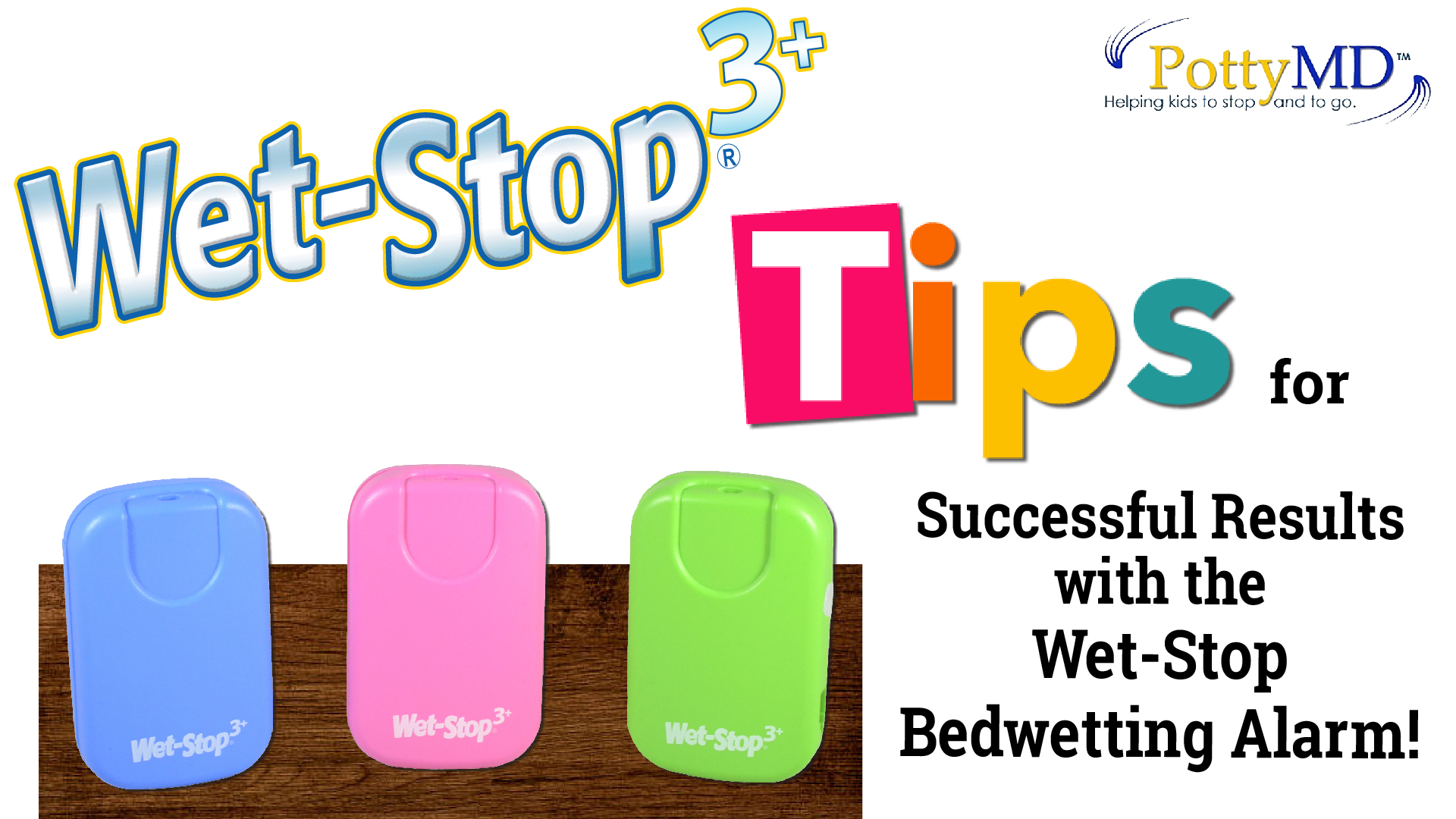 wet stop3 bedwetting alarm reviews